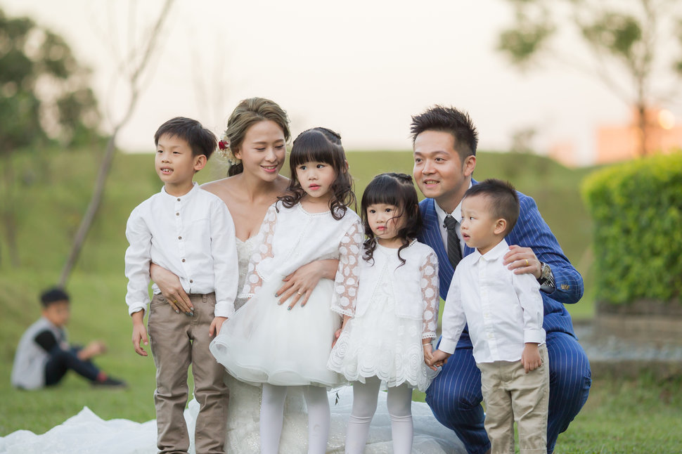 KU_21621 - 野孩子攝影工作室《結婚吧》