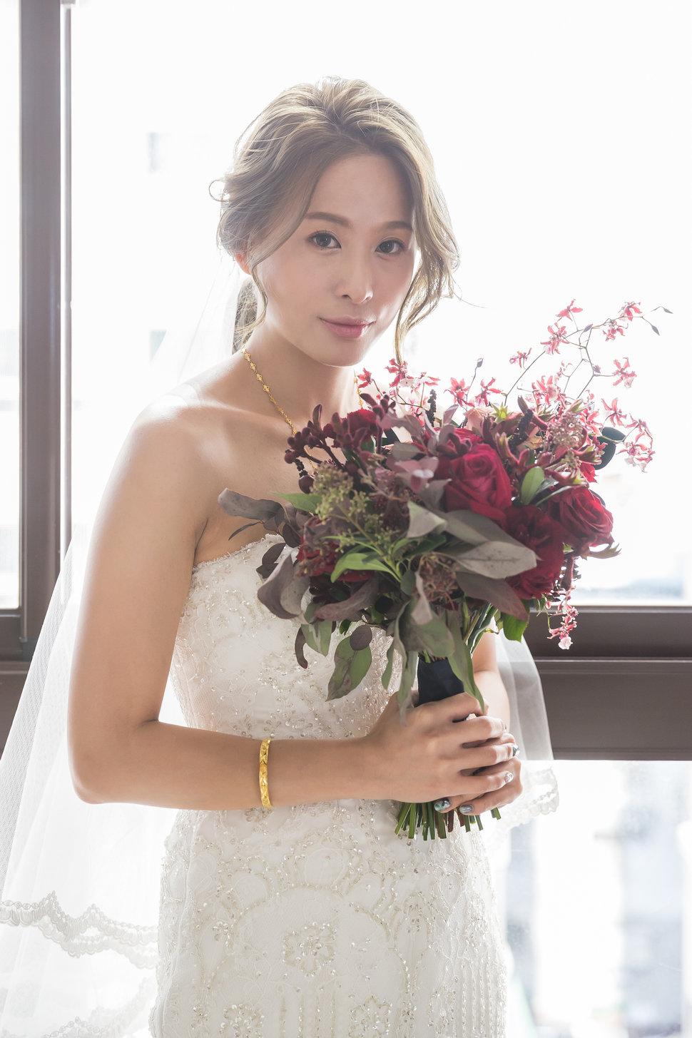 KUBA4334 - 野孩子攝影工作室《結婚吧》