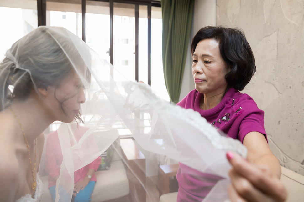 KUBA4439 - 野孩子攝影工作室《結婚吧》