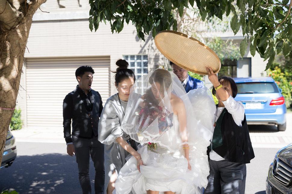 KUBA4718 - 野孩子攝影工作室《結婚吧》