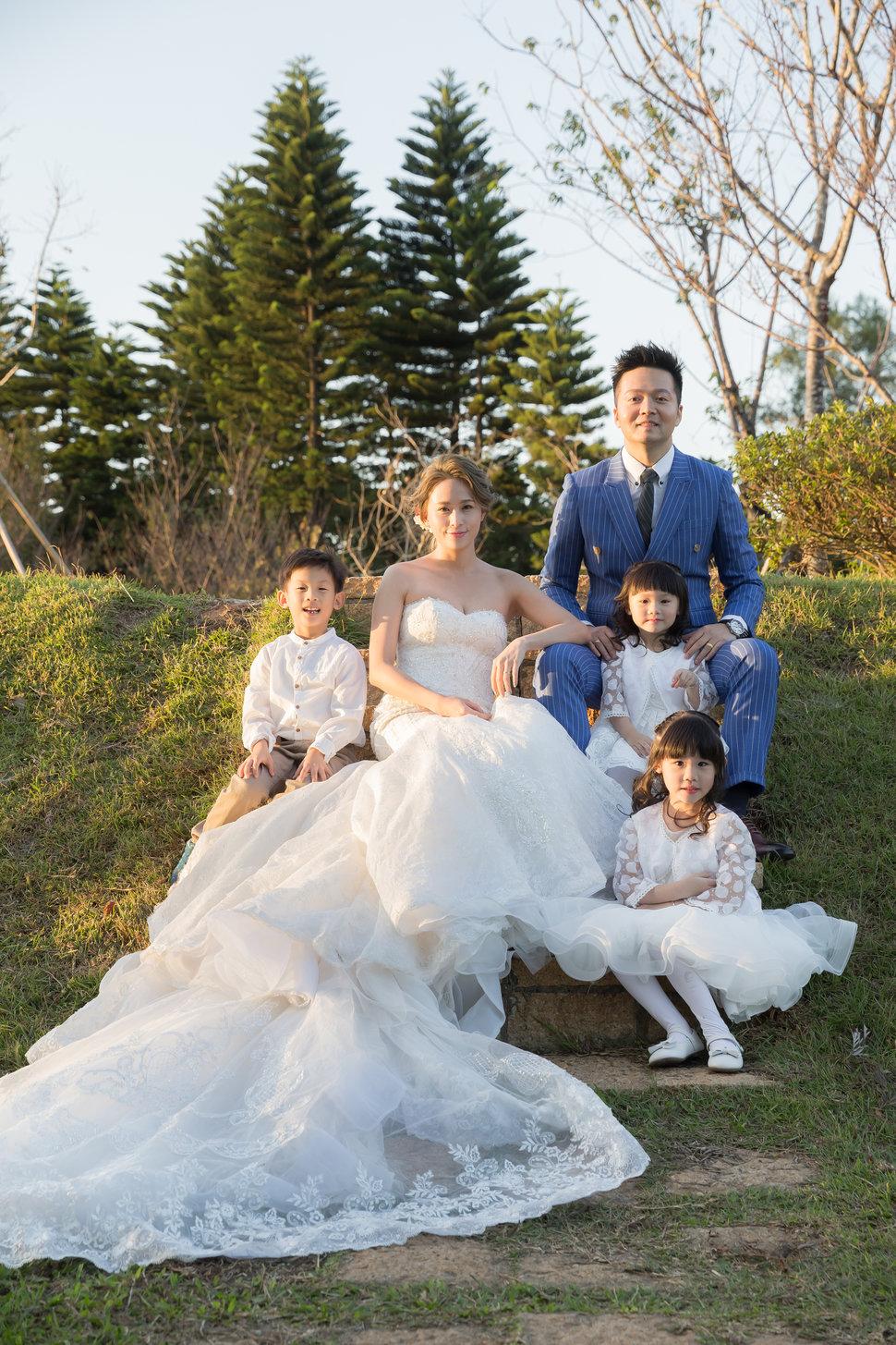 KUBA4912 - 野孩子攝影工作室《結婚吧》