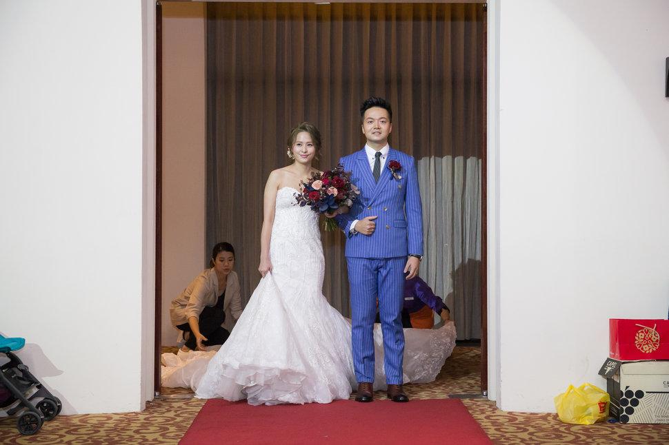 KUBA5428 - 野孩子攝影工作室《結婚吧》