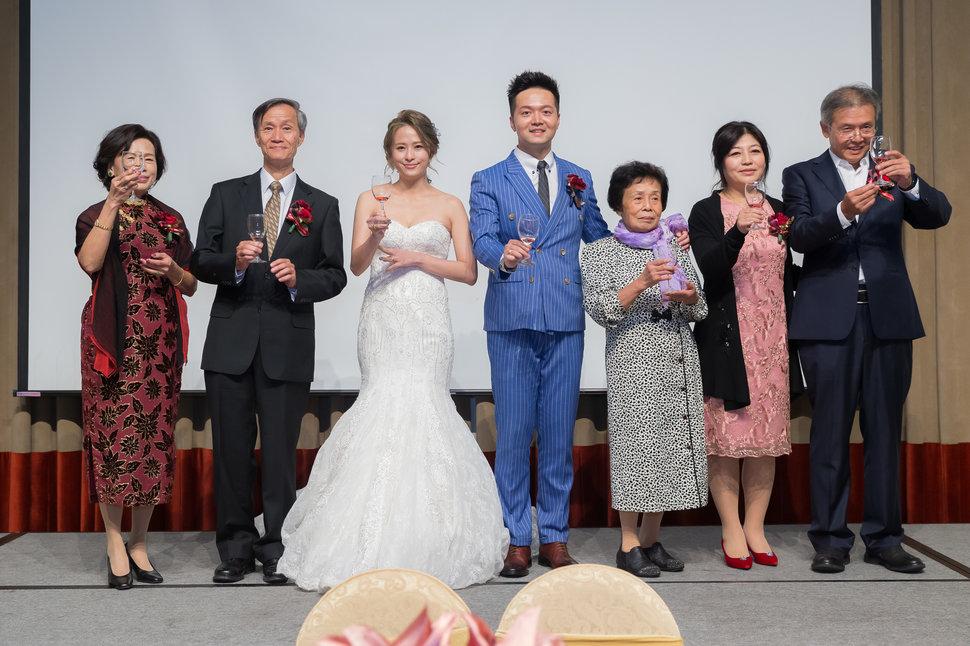 KUBA5463 - 野孩子攝影工作室《結婚吧》