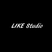 Like Studio / 萊克婚禮影像!