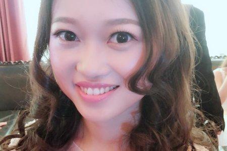 「陽明山 台電集團婚紗👰」