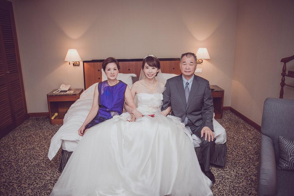 KIM_0041 - 老k愛拍照 - 結婚吧