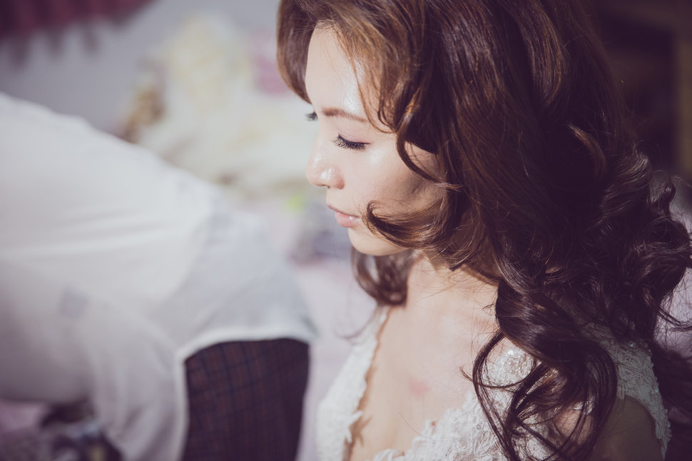 KIM_0046 - 老k愛拍照 - 結婚吧