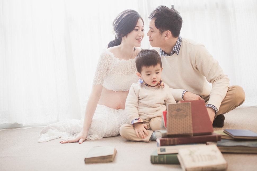 IMG_0881 - 老k愛拍照 - 結婚吧