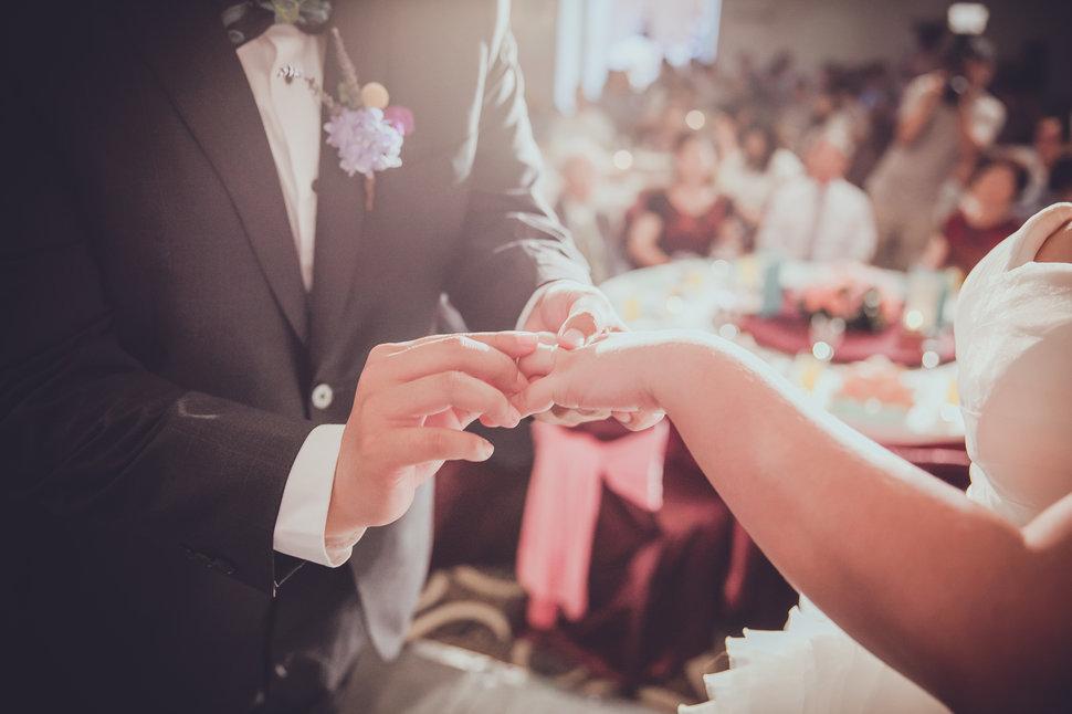 IMG_2453 - 老k愛拍照 - 結婚吧