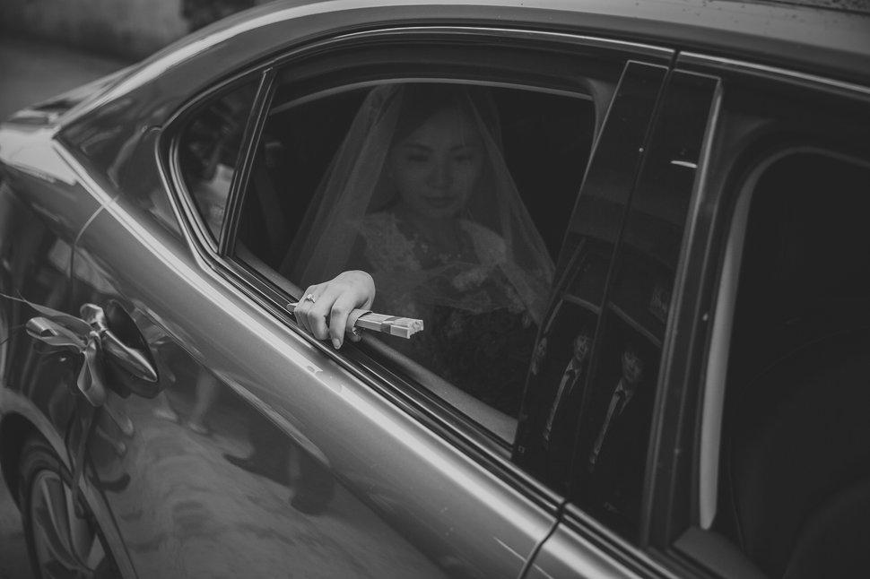 KIM_0685 - 老k愛拍照 - 結婚吧