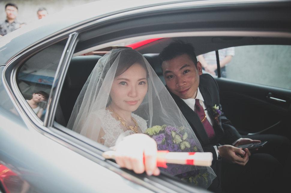 KIM_0690 - 老k愛拍照 - 結婚吧