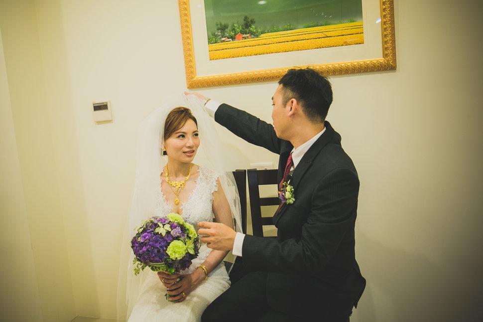 KIM_0834 - 老k愛拍照 - 結婚吧