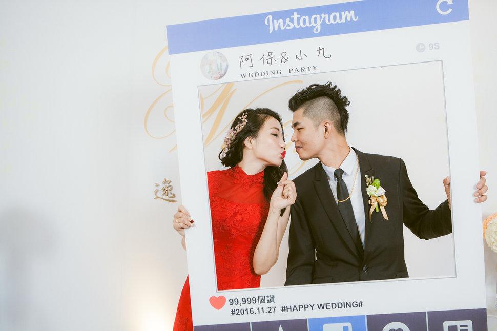 IMG_5827 - 老k愛拍照 - 結婚吧