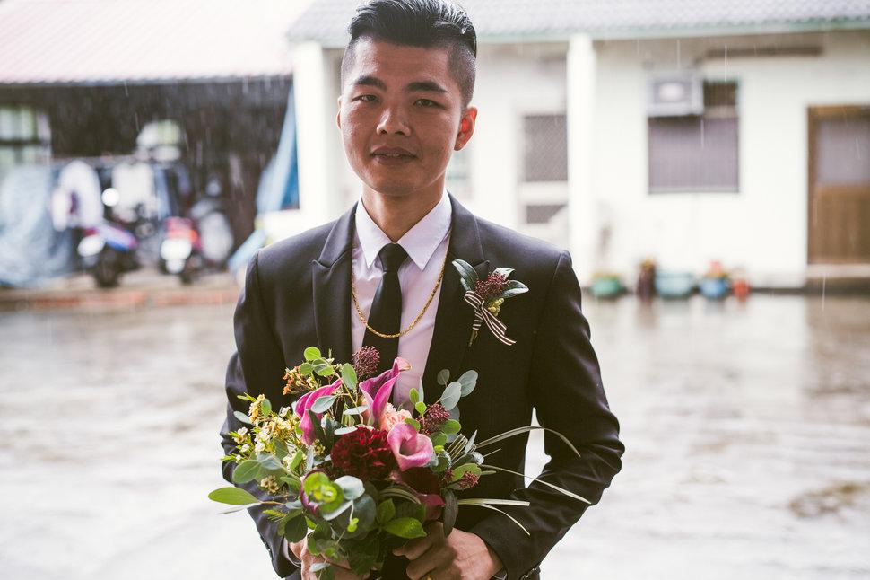 KIM_0134 - 老k愛拍照 - 結婚吧
