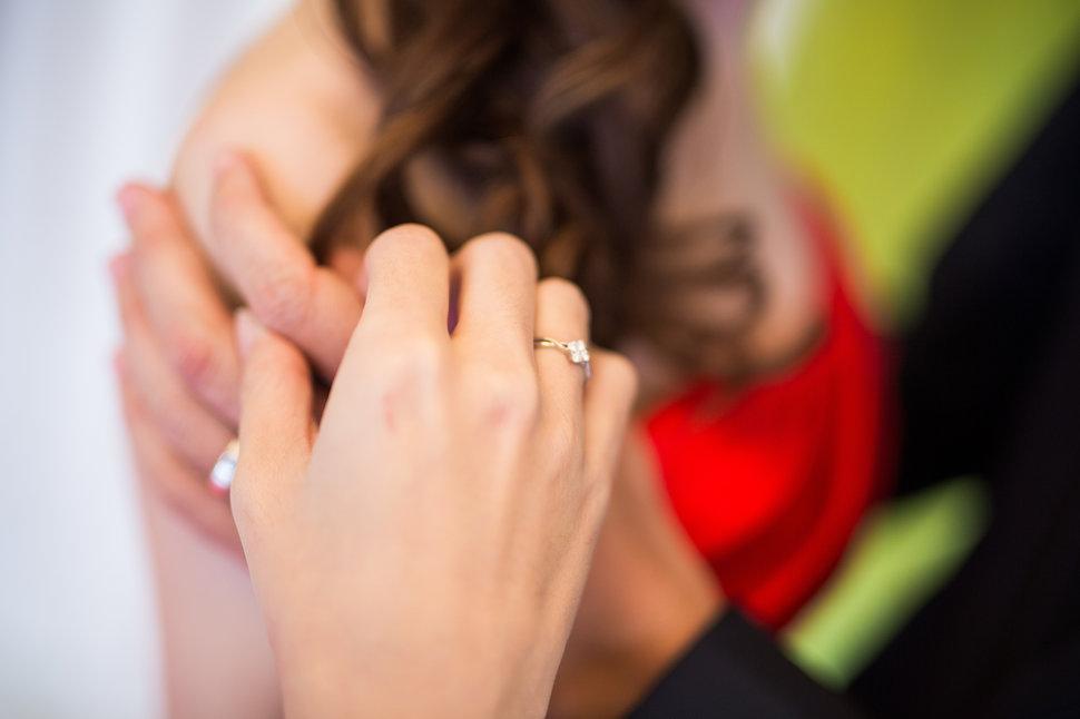 KIM_0222 - 老k愛拍照 - 結婚吧