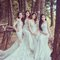 新概念婚紗New Concept Wedding~台灣台中婚紗攝影