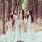 新概念婚紗New Concept Wedding~台灣台中婚紗攝影 (3)