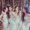新概念婚紗New Concept Wedding~台灣台中婚紗攝影 (4)