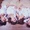 新概念婚紗New Concept Wedding~台灣台中婚紗攝影 (6)