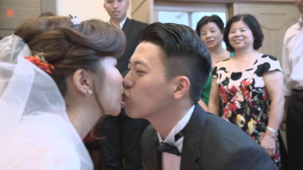 Still0620_00026 - MOJO VIDEO 摩玖影像 - 結婚吧