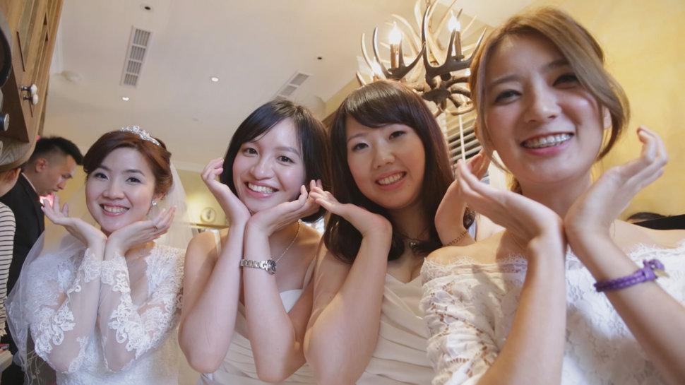Still0620_00034 - MOJO VIDEO 摩玖影像 - 結婚吧