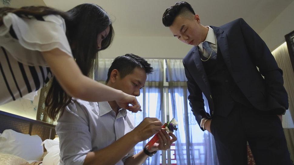 Still0504_00053 - MOJO VIDEO 摩玖影像 - 結婚吧