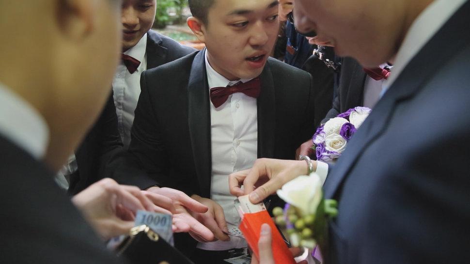 Still0504_00062 - MOJO VIDEO 摩玖影像 - 結婚吧