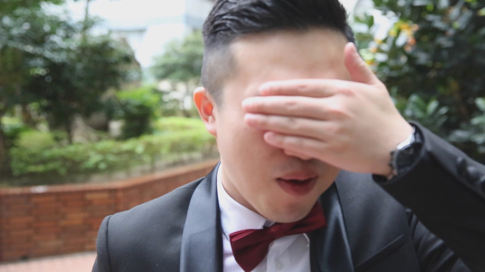 Still0504_00067 - MOJO VIDEO 摩玖影像 - 結婚吧