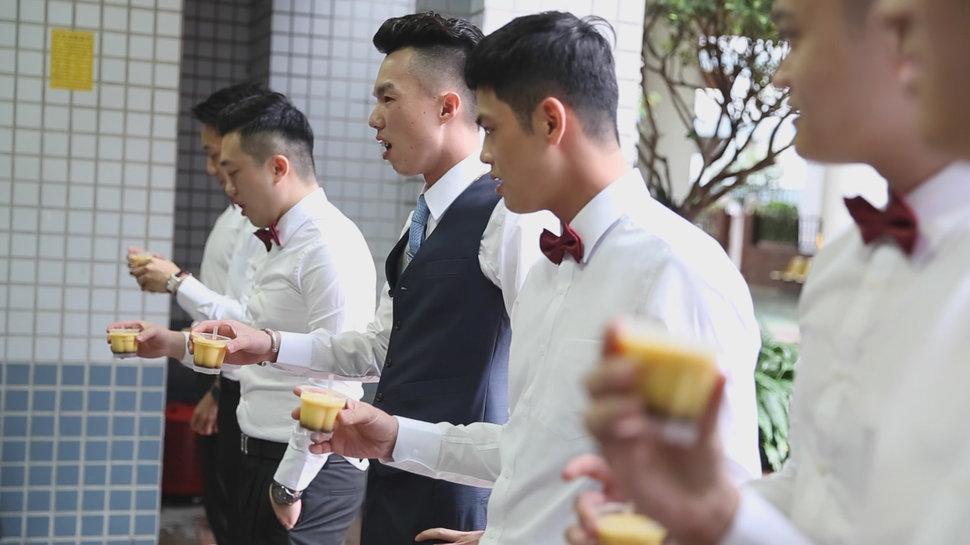 Still0504_00069 - MOJO VIDEO 摩玖影像 - 結婚吧