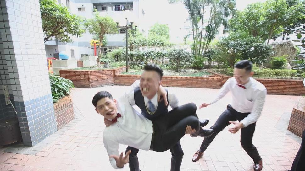 Still0504_00077 - MOJO VIDEO 摩玖影像 - 結婚吧