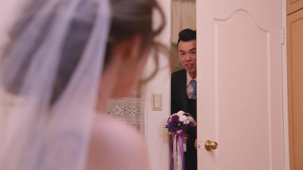 Still0504_00085 - MOJO VIDEO 摩玖影像 - 結婚吧