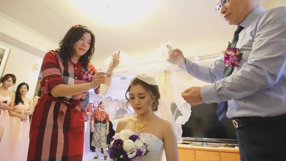 Still0504_00088 - MOJO VIDEO 摩玖影像 - 結婚吧