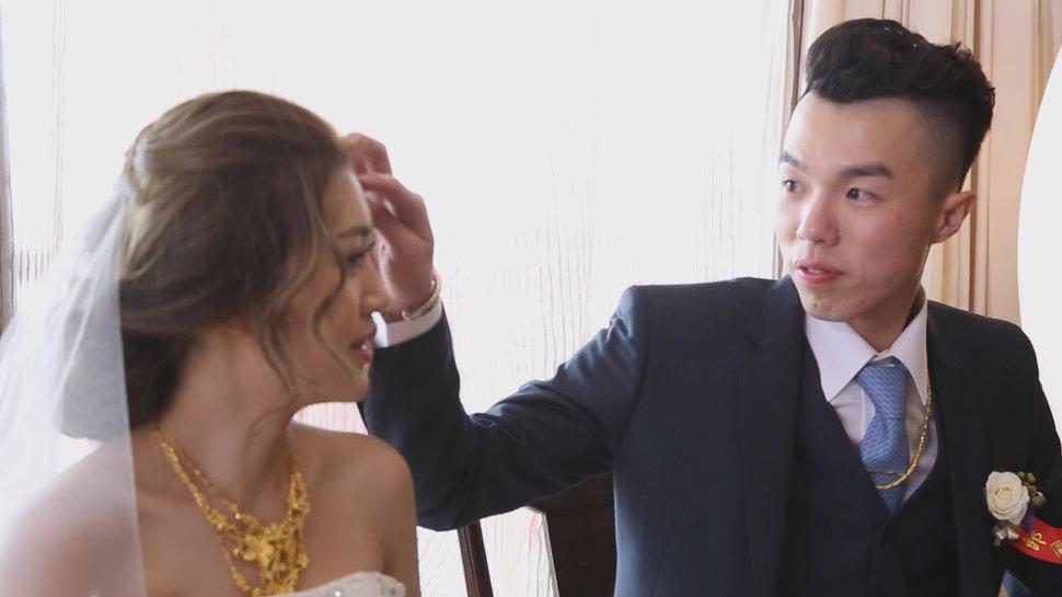 Still0504_00090 - MOJO VIDEO 摩玖影像 - 結婚吧