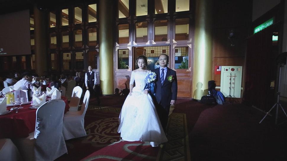 Still0504_00094 - MOJO VIDEO 摩玖影像 - 結婚吧