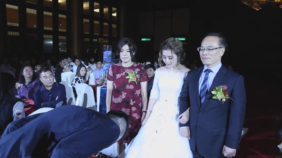 Still0504_00096 - MOJO VIDEO 摩玖影像 - 結婚吧