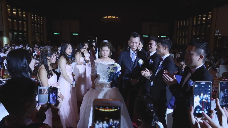 Still0504_00099 - MOJO VIDEO 摩玖影像 - 結婚吧