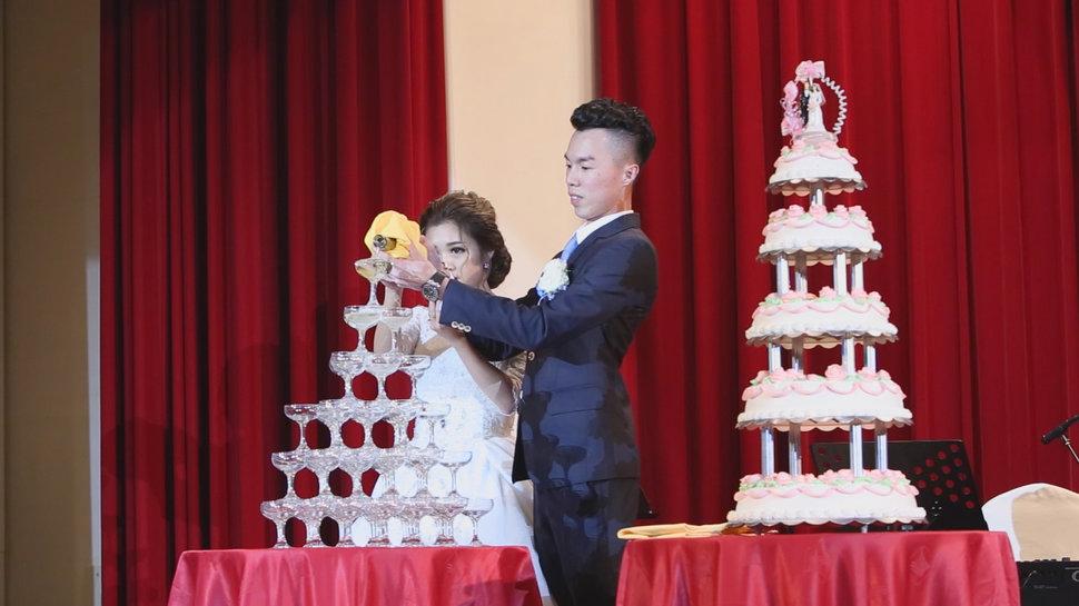 Still0504_00101 - MOJO VIDEO 摩玖影像 - 結婚吧