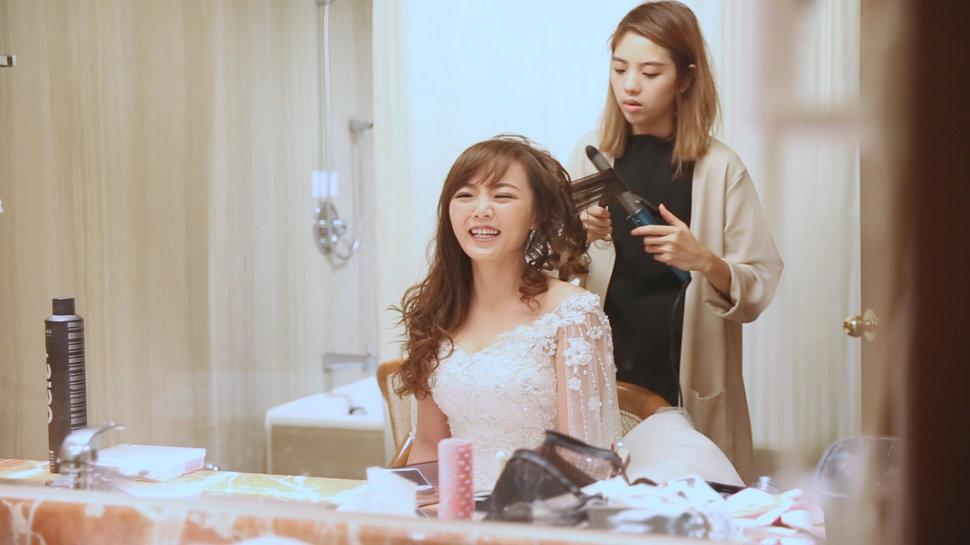 Still0504_00006 - MOJO VIDEO 摩玖影像 - 結婚吧