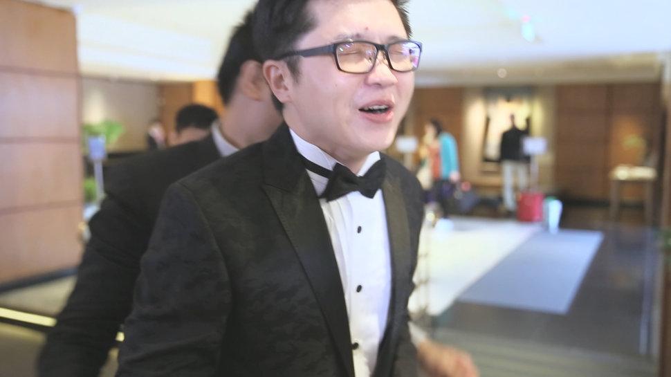 Still0504_00022 - MOJO VIDEO 摩玖影像 - 結婚吧