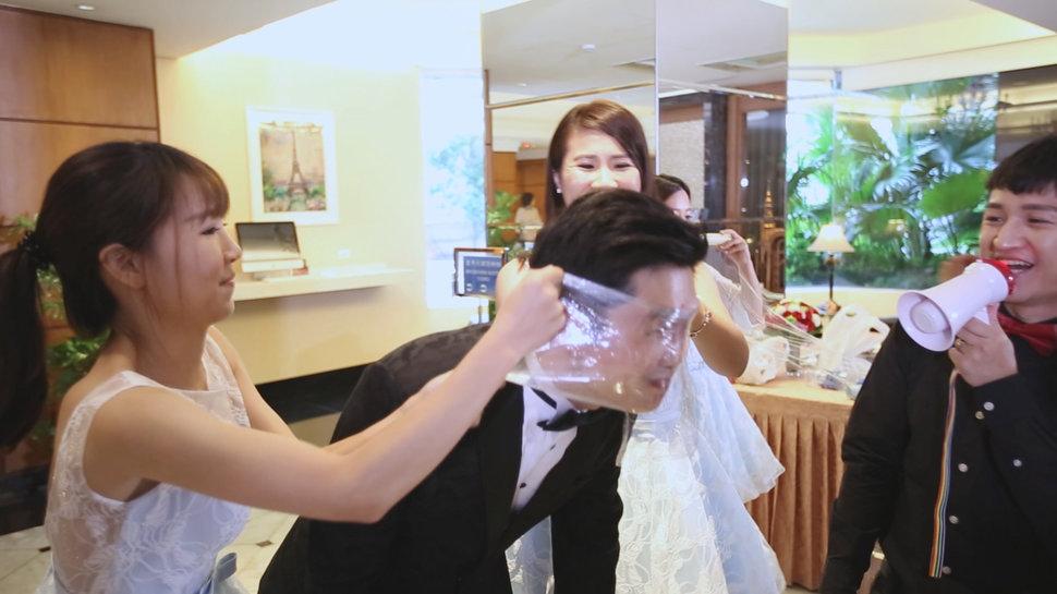 Still0504_00036 - MOJO VIDEO 摩玖影像 - 結婚吧