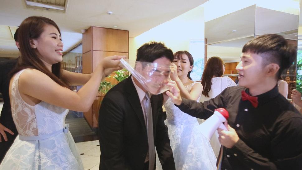 Still0504_00037 - MOJO VIDEO 摩玖影像 - 結婚吧
