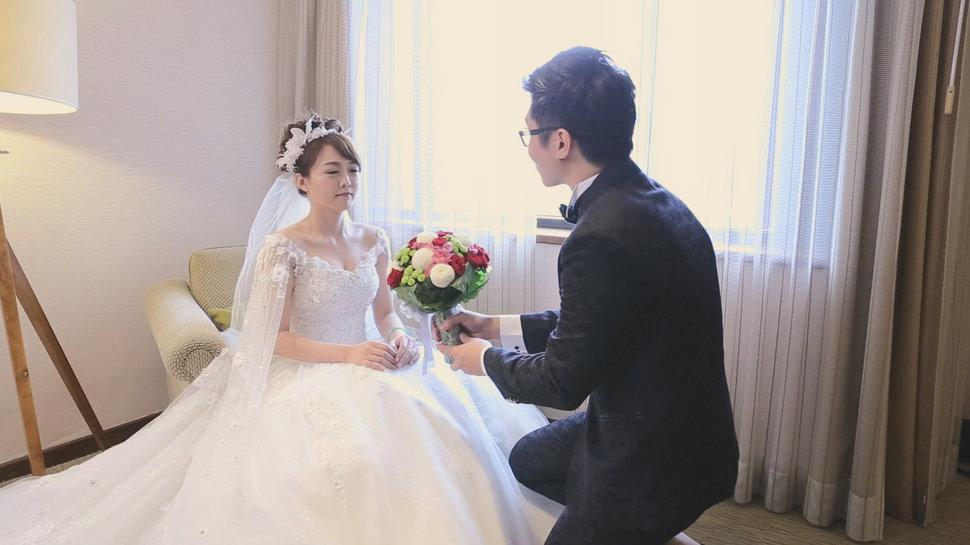 Still0504_00040 - MOJO VIDEO 摩玖影像 - 結婚吧