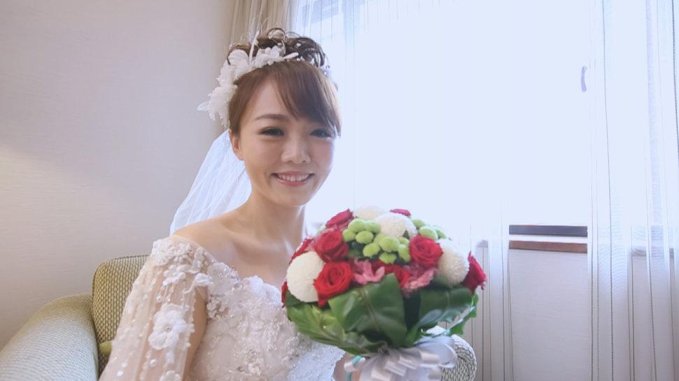 Still0504_00042 - MOJO VIDEO 摩玖影像 - 結婚吧