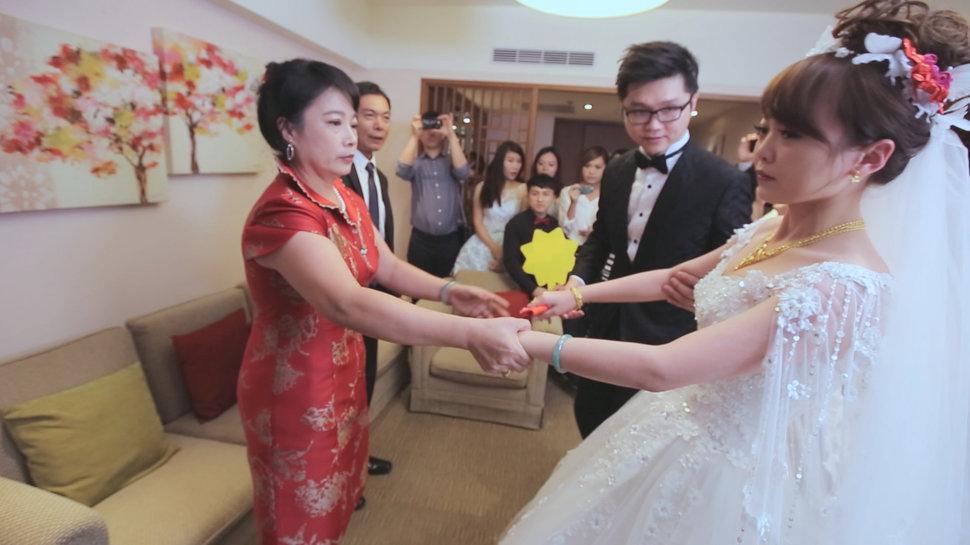 Still0504_00044 - MOJO VIDEO 摩玖影像 - 結婚吧