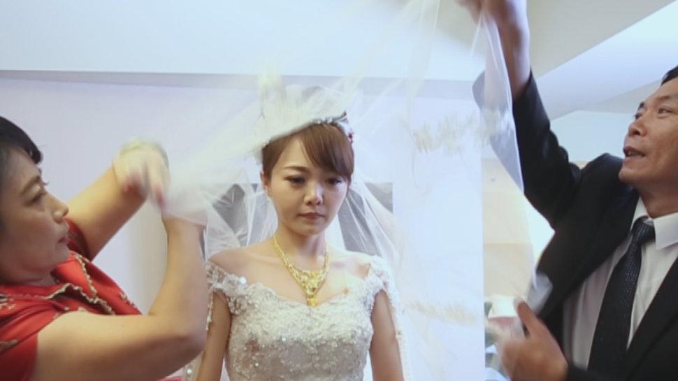 Still0504_00045 - MOJO VIDEO 摩玖影像 - 結婚吧