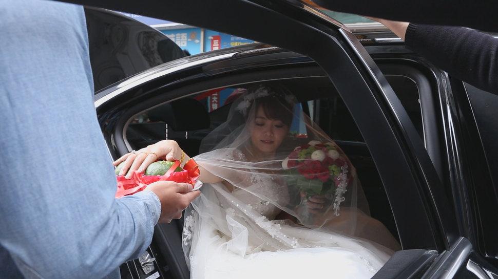 Still0504_00049 - MOJO VIDEO 摩玖影像 - 結婚吧