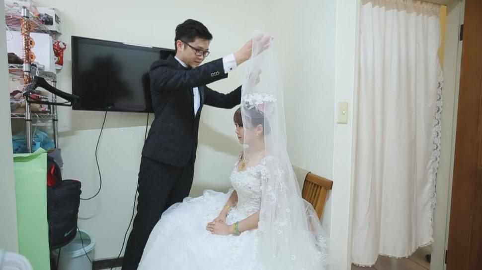 Still0504_00051 - MOJO VIDEO 摩玖影像 - 結婚吧
