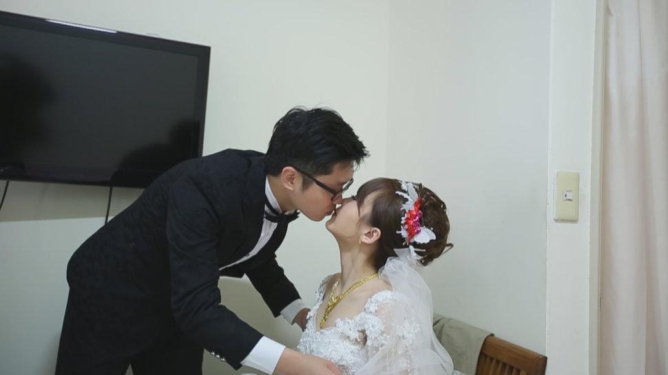 Still0504_00052 - MOJO VIDEO 摩玖影像 - 結婚吧