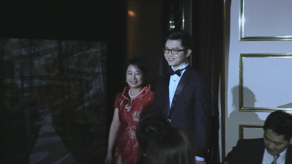 Still0504_00056 - MOJO VIDEO 摩玖影像 - 結婚吧
