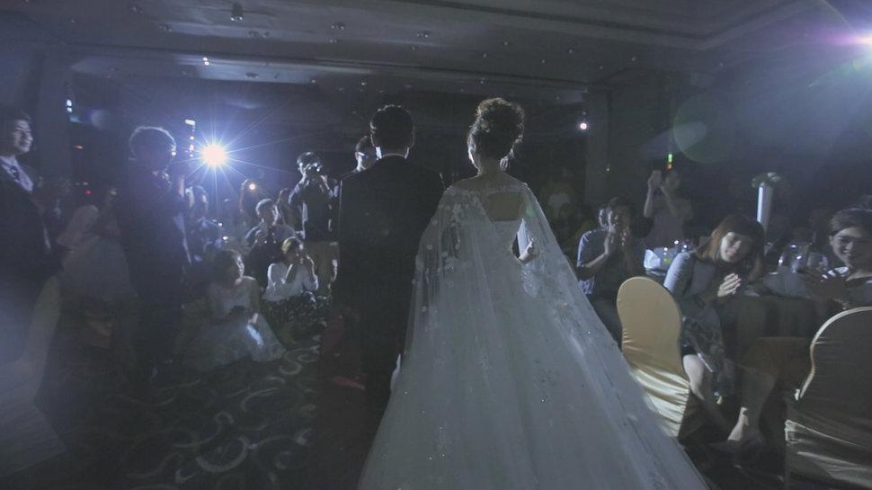 Still0504_00058 - MOJO VIDEO 摩玖影像 - 結婚吧
